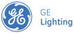 Fisher-Lighting-Controls-GE-Lighting-Solutions-Logo-Featured-Factory-LED